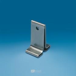 Nosilec - kovinska sponka za stene
