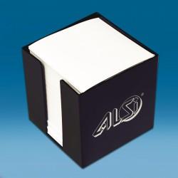 Škatlica za listke - 100 x 100 x 100 mm