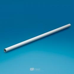 Plastična cev - 19.5 mm