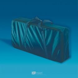 Prenosna torba