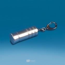 Magnetni ključ za...