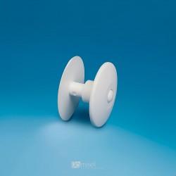 Nastavljiv vijak - 22 mm (AB 22)