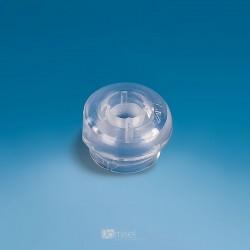 9 mm, nastavljiv vijak - 0.5 do 1.5 mm