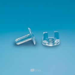Nastavljiv vijak - 14 mm (PS 14)