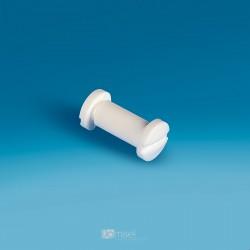 """9 mm """"Push"""" vijak za enkratno uporabo"""