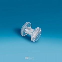 """Prozoren 13.5 mm """"Push"""" vijak"""