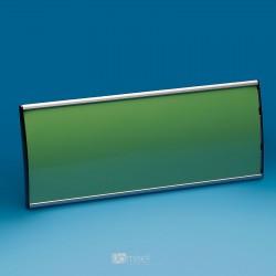 Aluminijast profil 100 x...