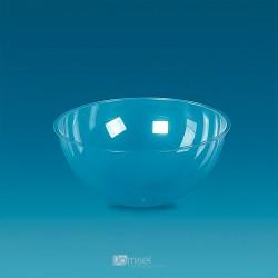 Pol krogle - več velikosti