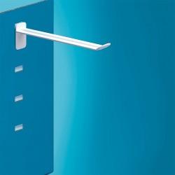 Plastična polna za zatikanje kljukica - 10/20/50/70/100/120/150/170/190/210/250 mm