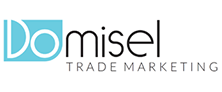Domisel | Web Shop